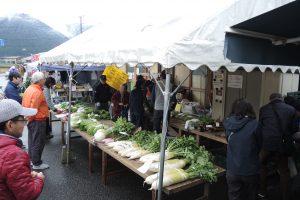 大原地域農産物品評会3