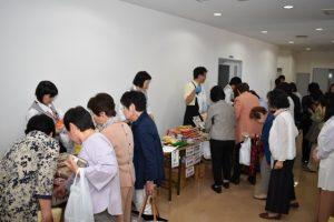 第24回JA京都中央女性部総会開催3