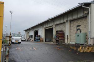 向島事業センター継続営業中2